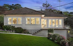 5 Huddart Avenue, Normanhurst NSW