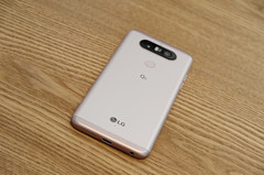 Lr43_L1000050 (TheBetterDay) Tags: lg lgq8 q8 smartphone cp mobile phone andorid photo pink pinkphone v30 lgv20 lgv30 second moana ip67 water unbox boxing camera wideangle