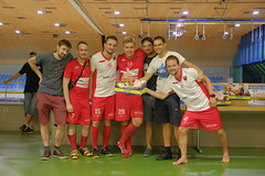 uhc-sursee_sursee-cup2017_herren4-5_rang3