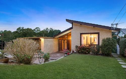 51 Carnarvon Rd, Roseville NSW 2069