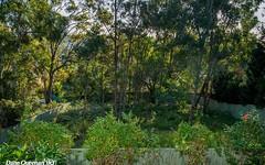 23a Tingara Road, Nelson Bay NSW
