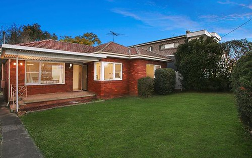 87 Beaconsfield Street, Revesby NSW 2212