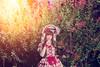 SDF_9688 (SendoFu) Tags: bonnet lolita ボンネット エプロン風スカート blouse bl ブラウス headbow kc カチューシャ bnt 蕾絲 維多利亞 jsk op onepiecedress ワンピース jumperskirt ジャンパースカート nop lolitafashion 蘿莉塔 蘿莉塔時裝 ロリータ・ファッション sweetlolita classicallolita