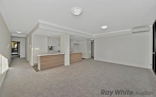 201/195 LAKEMBA STREET, Lakemba NSW