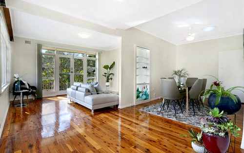 1 Dobson Cr, Baulkham Hills NSW 2153