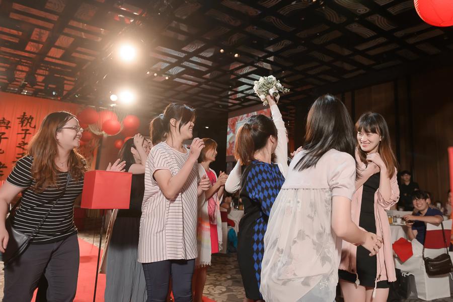 36924595021 0fbe773c34 o [台南婚攝]J&V/晶英酒店婚禮體驗日
