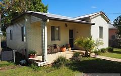 96 Kemp Street, West Kempsey NSW
