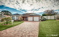 3 Candlewood Close, Kanwal NSW