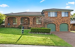 5 Wilton Close, Warners Bay NSW