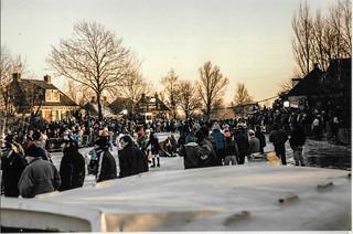1986 Elfstedentocht -0003.jpg