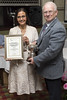 Cumbria in Bloom 2017 210917 Le 2Y9A5172 (MyOwnCoo) Tags: cumbriatourism cumbria cumbrianinbloom2017 cumbriainbloom2017awardspresentation thegolfhotelsilloth thegolfhotel westcumbriatourism lordmayorsofcumbria janfialkowskiphotography janfialkowski janfialkowskicom wwwjanfialkowskicom philipcueto thegoldenlionhotel thegoldenlionhotelmaryport dianestevenson diane julianthurgood wwwvisitcumbiacom silloth allonby maryport