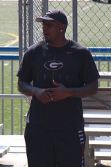 "thomas-davis-defending-dreams-foundation-0071 • <a style=""font-size:0.8em;"" href=""http://www.flickr.com/photos/158886553@N02/37013621342/"" target=""_blank"">View on Flickr</a>"