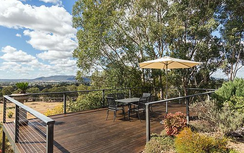 40 Albens Lane, Mudgee NSW