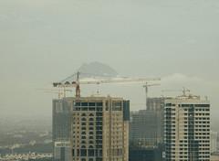 DSCF9782-1 (Đỗ Duy Nguyên) Tags: mây núi clouds mountain