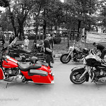 Ranong Bike Show   THX_3354s-nw thumbnail