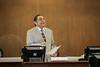 Montgomery Sánchez - Continuación de la Sesión No.473 del Pleno de la Asamblea Nacional / 12 de septiembre de 2017 (Asamblea Nacional del Ecuador) Tags: continuación asambleanacional asambleaecuador pleno sesióndelpleno 473 sesión sesión473 montgomerysánchez