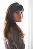 (X i n n i e) Tags: photography sony sonya7ii a7ii alpha girl self light 50mm prime potrait face sunlight window people portrait