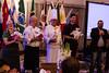 Missionar Gourmet-201 (PIB Curitiba) Tags: missionar gourmet missionario portugal espanha doces brasil muitos povos prtiago chef jantar