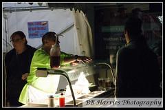 Elvis Festival 2017 (Ben Harries) Tags: music portraiture portrait portraits porthcawl porthcawlseafront elvis festival elvisfestivalporthcawl elvisfestival tent marquee food hot hotholding hotplates carvery chef sauce ketchup photo photograph photography light lights hitide bridgend southwales wales pork porkrolls carveryroll salt vinigar server workers chefs custom customer customers