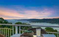 3 Clive Crescent, Bayview NSW