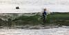 AY6A0665 (fcruse) Tags: cruse crusefoto 2017 surferslodgeopen surfsm surfing actionsport canon5dmarkiv surf wavesurfing höst toröstenstrand torö vågsurfing stockholm sweden se