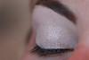 Préparation (fabienbaziz) Tags: maquillage mariage mariée bokeh canon 5dmarkiii 100f28is cils sourcils oeil