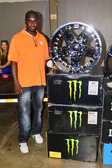 """2017-queen-city-car-show-thomas-davis- (133) • <a style=""""font-size:0.8em;"""" href=""""http://www.flickr.com/photos/158886553@N02/37086302135/"""" target=""""_blank"""">View on Flickr</a>"""