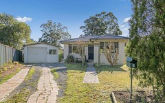 3 Woorin Close, Narara NSW