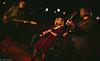 Filthy Friends @ The Bell House Brooklyn 2017 LXI (countfeed) Tags: filthyfriends corintucker sleaterkinney peterbuck rem scottmccaughey minus5 kurtbloch lindapitmon youngfreshfellows bellhouse thebellhouse brooklyn newyork