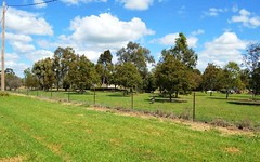 Lot 7 Phillip Street, Carroll NSW