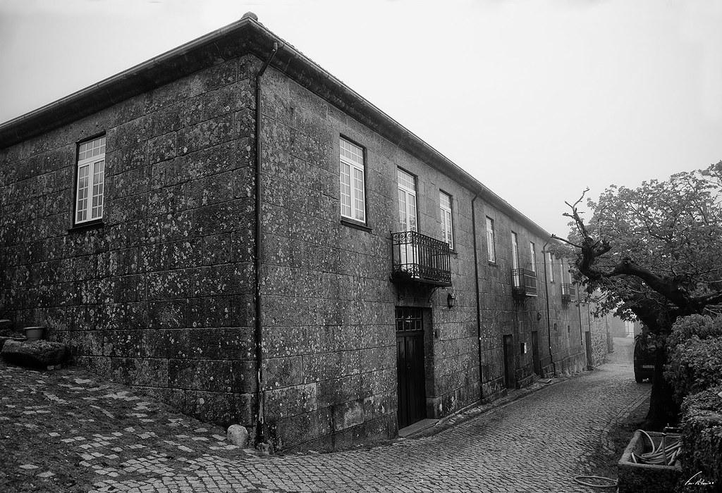 1600-paredes (5)