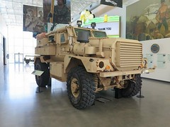 "Cougar 4x4 MRAP 1 • <a style=""font-size:0.8em;"" href=""http://www.flickr.com/photos/81723459@N04/37103726682/"" target=""_blank"">View on Flickr</a>"