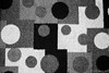 Untitled (Galib Emon) Tags: texture pattern creative bw blackandwhite art abstract imagination thinkdifferent canon eos 7d ef50mm f18 ii flickr worldwide copyright galib emon abstractphotography chittagong bangladesh monochrome