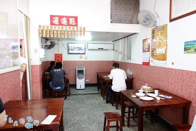 【基隆美食/暖暖美食推薦】小林湯包-爆漿小籠湯包超多汁,現煎鍋貼好酥脆! @J&A的旅行