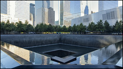 _SG_2017_09_0049_IMG_9635 (_SG_) Tags: new york ny iloveny ilovenewyork newyork newyorkcity thecityneversleeps 911 p11memorial memorial world trade center worldtradecenter national september 11 nationalseptember11memorial wtc ground zero groundzero