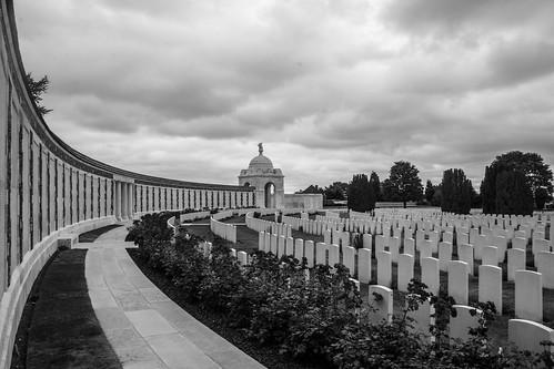 85 pascal kerkhof