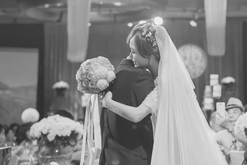 君悅婚宴,君悅婚攝,君悅飯店,婚禮主持旻珊,婚攝,新祕ZOE,新祕巴洛克,MSC_0033