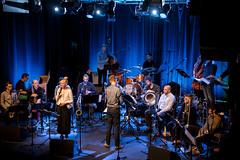 Sointi Jazz Orchestra-4588