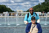 Copeland, Ronald - 24 White (indyhonorflight) Tags: ihf indyhonorflight 24 angela napili angelanapili book