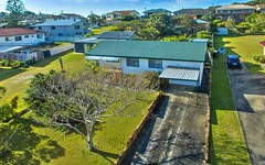 38 Pacific Crescent, Evans Head NSW