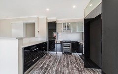 9/9 Keith Street, Scullin ACT