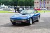 Lamborghini Islero S - 1969
