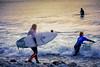 AY6A0698-1 (fcruse) Tags: cruse crusefoto 2017 surferslodgeopen surfsm surfing actionsport canon5dmarkiv surf wavesurfing höst toröstenstrand torö vågsurfing stockholm sweden se