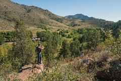 _JRK1073.jpg (CAP VRC - University of Colorado-Denver) Tags: planing murp plantsecology lairothebearpark plants parks mouintains fall september austintroy
