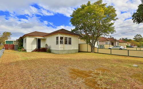 57 Ferrier Rd, Yagoona NSW 2199
