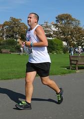 0D2D6678 (Graham Ó Síodhacháin) Tags: folkestonecoastalhalfmarathon folkestone race run runners athletics nicework 2017 halfmarathon creativecommons