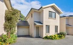 4/2-6 Baldwin Avenue, Glenfield NSW