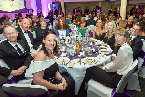 Wiltshire Business Awards - Tables GP 788-15.jpg.gallery