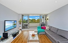 6/1 Sandpiper Crescent, Newington NSW