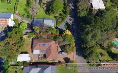 558 Duckenfield Road, Duckenfield NSW